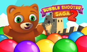 bubble-shooter-saga-2-1