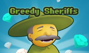 greedy-sheriffs