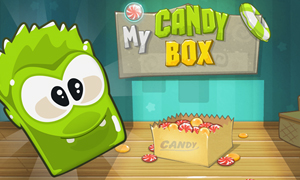 my-candy-box