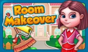 room-makeover