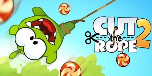 cut_rope_2_