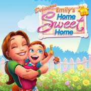 emilys-home-sweet-home