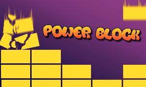 power-block