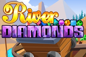 river-diamonds