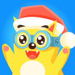 flapcat-christmas
