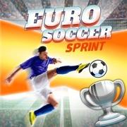 euro-soccer-sprint