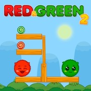 red-and-green-2